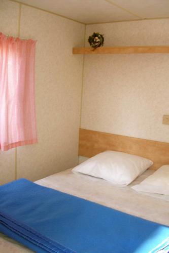 chambre bamby