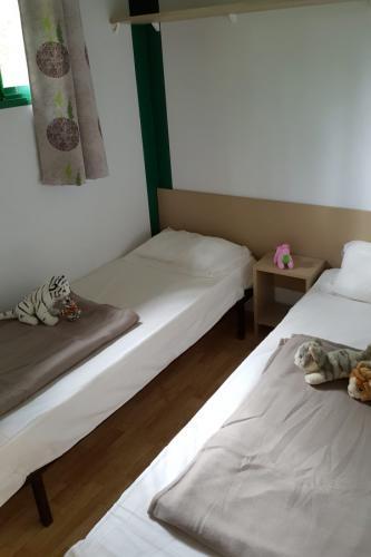 ostrea chambre2